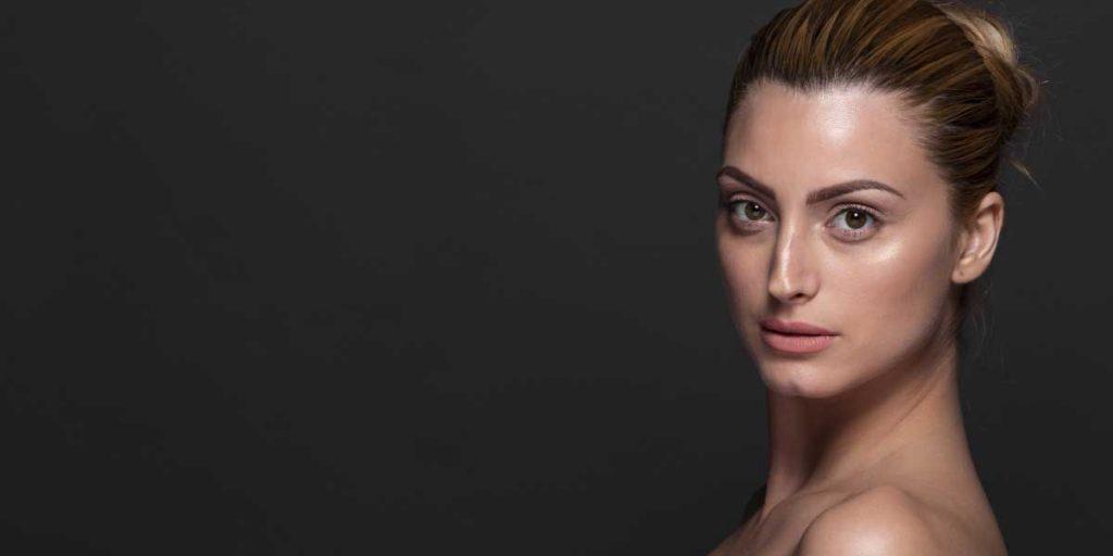 Косметические сыворотки - элексиры красоты. Виды косметических сывороток. Пользователи сывороток.