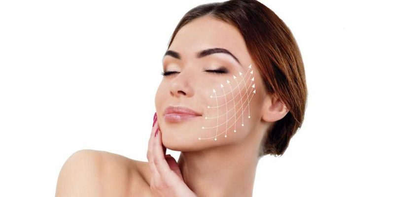 Регенерация. Что такое регенерация кожи?