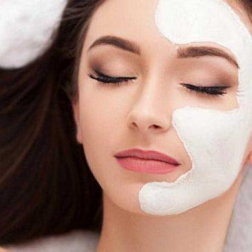 Регенерация кожи. Какие бывают регенерирующие средства?