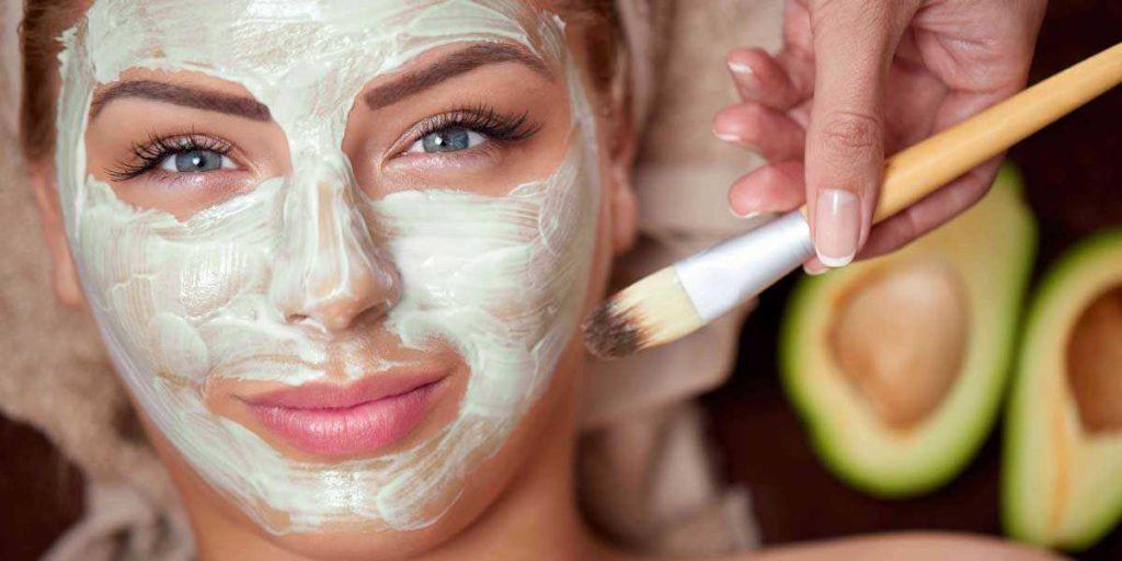 Отличительные характеристики маски-обертывания