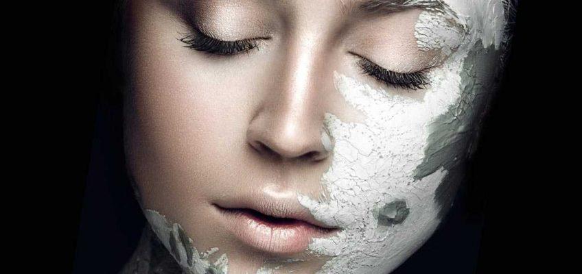 Уход за обезвоженной кожей