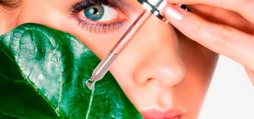 Фитоэстрогены в косметологии. Часть 2