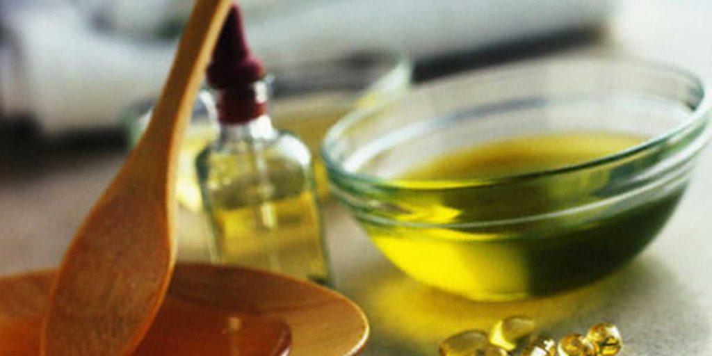 Защита кожи от негативных факторов внешней среды. Часть 2