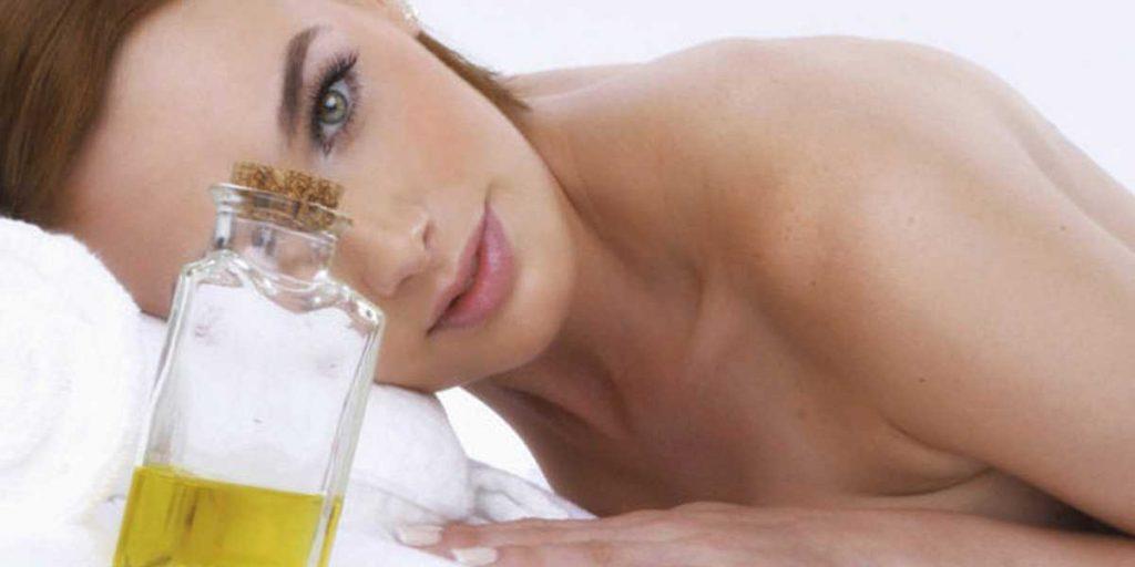 Защита кожи от негативных факторов внешней среды. Часть 3