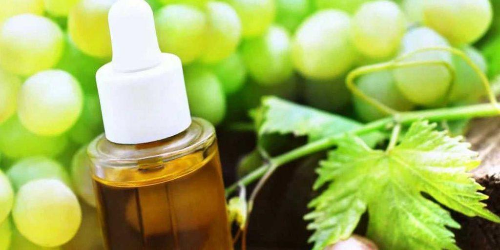 Растительные масла для увлажнения кожи