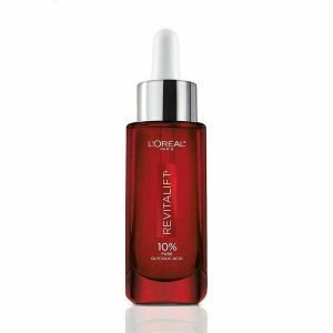 Revitalift Derm Intensives 10% Pure Glycolic Acid Serum