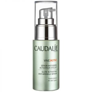 Caudalie Vine[Activ] Glow Activating Anti-Wrinkle Serum