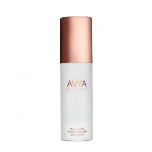 AVYA Skincare ANTI-AGING POWER SERUM