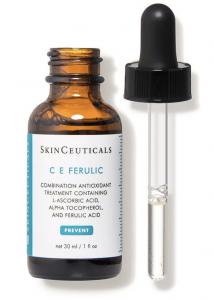 Serum C E Ferulic SkinCeuticals