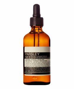 Aesop Parsley Seed Antioxidant Serum